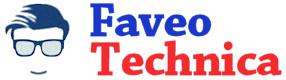 FaveoTechnica